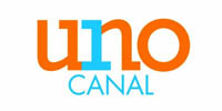 Canal Uno